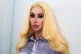Iggy Azalea Adds More Fuel to Engagement Rumors With Manicure Post