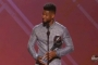 Usher Faces Backlash Over Inappropriate Joke About Female Military Vet at ESPYs