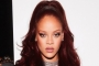 Rihanna Uses 'LHH: ATL' Clip to Troll Fans Over Upcoming Album