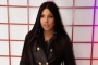 Toni Braxton Gives Testimony Against Airport Worker in Jewellery Theft Case