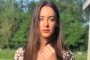 YouTube Star Emily Hartridge Dies After Fatal Collision With Truck in London, Tributes Pour In