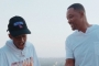 Will Smith Toasts Jaden on 21st Birthday With Funny and Emotional Speech
