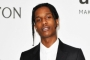 A$AP Rocky's Arrest and Detainment in Sweden Raise State Department's Concerns