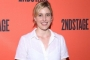Greta Gerwig Comes Aboard Margot Robbie's 'Barbie' for A Possible Double Duty