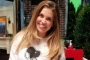 Danielle Fishel's Premature Baby Discharged From NICU After 3 Weeks: 'We Hope to Never Be Back'