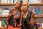 Chilli's Strict Vocal Rest Order Forces TLC to Cancel Two Concerts