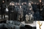 'Game of Thrones' Shatters Emmy Awards Records With 32 Nominations