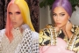 YouTuber Jeffree Star Slammed After Calling Kylie Jenner's Skin Care Line 'a Joke'