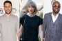 Scooter Braun Seemingly Makes Light of Taylor Swift Drama, Jermaine Dupri Defends Him