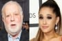 Grammy Producer at Odds With Ariana Grande to Do One Final Show in 2020
