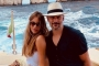 Joe Manganiello Whisks Sofia Vergara Off to Italy for 5th Dating Anniversary
