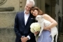 Bradley Whitford Marries Amy Landecker in Surprise Courthouse Wedding