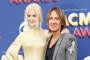 Here Is What Nicole Kidman Really Thinks About Keith Urban's 'Maniac in Bed' Remark