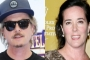 David Spade: Kate Would Not Commit Suicide If She Waited Five Minutes