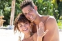 Sarah Hyland and Wells Adams Appear to Hint They're in Baby-Making Mode