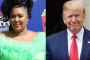 Lizzo Rallies for Vote to End Donald Trump's 'Racist Regime'
