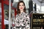 Anne Hathaway Braves 'Conception Bell' Before Falling Pregnant With Baby No. 2