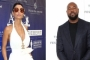 Nicole Murphy Reacts to Antoine Fuqua Kiss Scandal: I Do Not Condone It