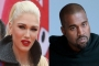 Gwen Stefani Wants Full Version of 'Don't Speak' Cover From Kanye West's Sunday Service