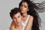 Shawn Mendes and Camila Cabello Add Fuel to Dating Rumors With Cuddling Videos in Tampa