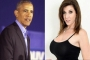 Barack Obama Defended by Fans for Following Porn Star on Twitter