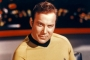 William Shatner Eager to Reprise 'Star Trek' Role in Quentin Tarantino's Movie