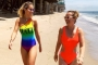 Rita Ora's Mother Laments Over Singer's Choice of Skimpy Swimsuits
