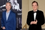 Here Is George Takei's Terms to Consider Doing Quentin Tarantino's 'Star Trek'