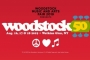Woodstock 50 Encourages Artists to Donate Following Official Cancellation