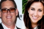 Mike Fleiss' Estranged Wife Drops Restraining Order as Part of Divorce Settlement