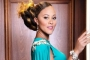 'RHOP' Star Ashley Darby Offers First Close-Up Look at Baby Boy's Face