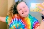 Honey Boo Boo's Fans Shocked to Learn She Enters High School