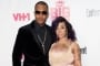 This Is How T.I. and Tiny Celebrate Ninth Wedding Anniversary
