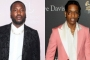 Meek Mill Reminds Jailed A$AP Rocky to Keep Hope Alive