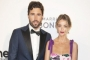 Brody Jenner Parts Ways With Girlfriend a Year After Indonesian Wedding
