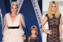 Pink Stands Behind Jessica Simpson Against Mom-Shamers by Dying Daughter's Hair