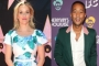 Dayton Mass Shooting: Reese Witherspoon and John Legend Renew Calls for Gun Law Changes