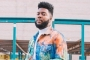 Khalid to Host Benefit Concert for Families of El Paso Mass Shooting Victims