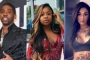 Report: YFN Lucci Is Cheating on Reginae Carter With Instagram-Thot Celina Powell