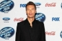 Ryan Seacrest May Not Return for New Season of ABC's 'American Idol'