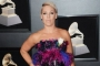 Pink Defends Controversial Gun Violence Poem: Art Is Meant to Cause Dialogue