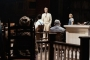 'To Kill a Mockingbird' Broadway Show Stopped Short Over Gun Attack Fear
