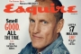 Woody Harrelson: I Got Kicked Out of Nursery School and First Grade