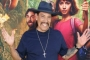 Danny Trejo Turns Into Real-Life Hero After Rescuing Baby in Overturned Car