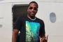 Adrien Broner Makes Fans Worried With Cryptic Post: 'I Need Help'