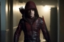 Colton Haynes Not Going Back as 'Arrow' Regular on Final Season