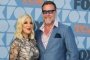 Dean McDermott Brags About Having Daily Sex With Tori Spelling
