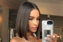 Olivia Culpo Sets Biggest Hair Trend of 2019 With New Haircut in Sultry Selfie