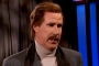 Will Ferrell Comes Out on All Major Late-Night Shows as Ron Burgundy