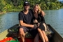 Brody Jenner Gets Flirty With Ex Kaitlynn Carter in 'Hot Summer' Bikini Pic